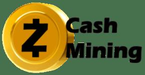 Купить или продать zcash -ТОП бирж и обменников